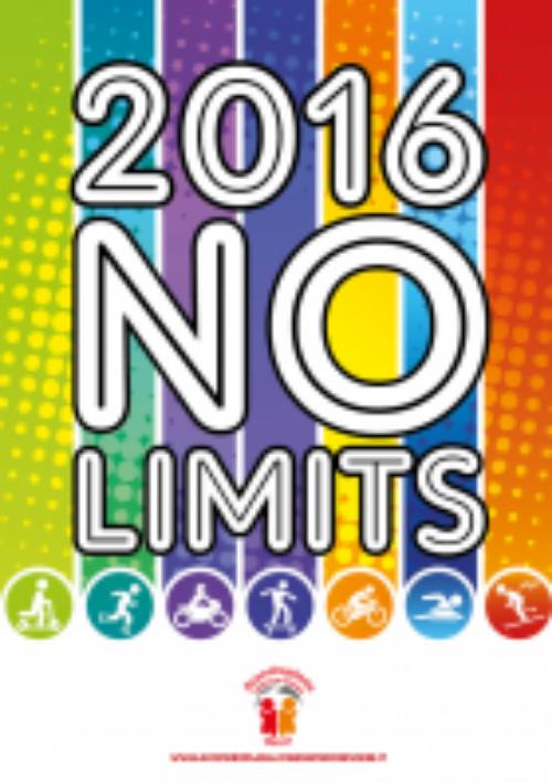 Calendario-2016---NO-LIMITS