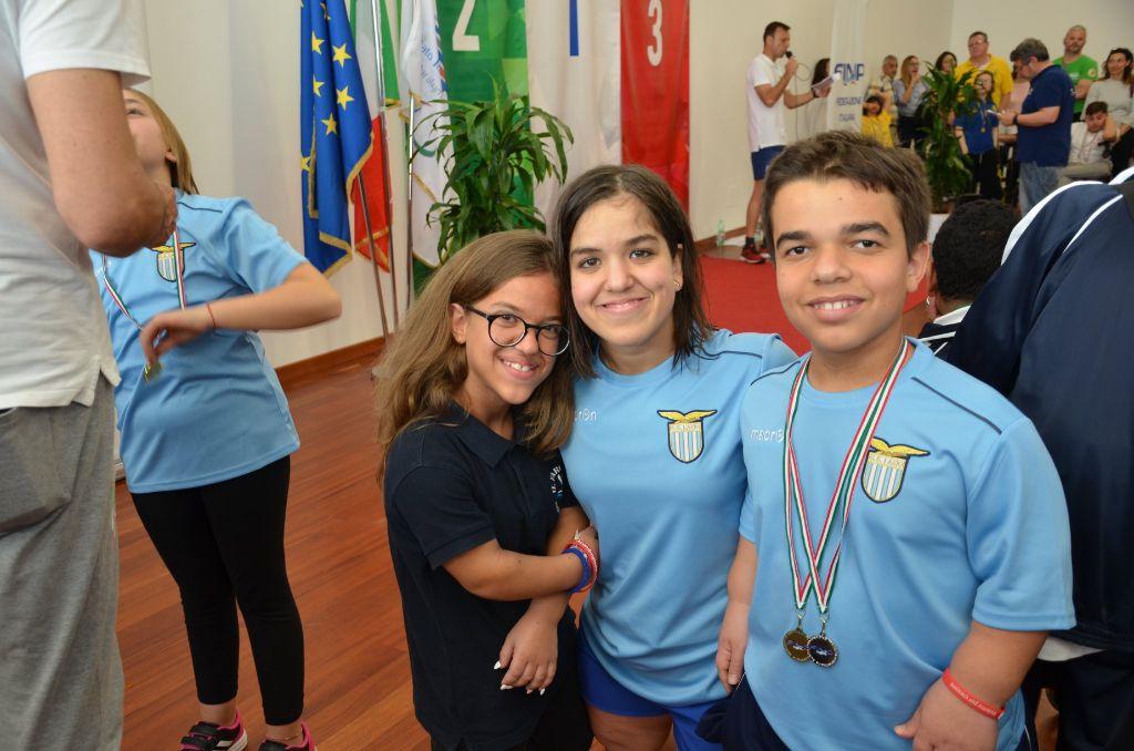 Campionati-Italiani-Giovanili-Nuoto-Paralimpico