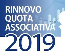 Rinnovo-annuale-quota-associativa-